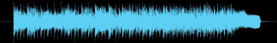Joyful Bells And Quirky Mandolin 1