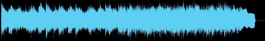 Joyful Bells And Quirky Mandolin 2