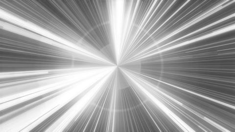 Mov150 light ray fancy loop 07 Animation