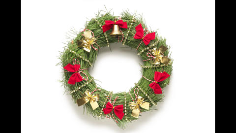 Christmas , Christmas wreaths , advent, nightmare before christmas, advent wreath, christmas songs Live Action