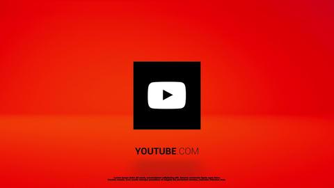 Search Minimal Logo Premiere Pro Template