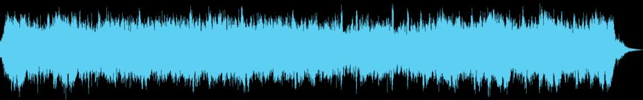 Dark Ambient Background Music Collection 1