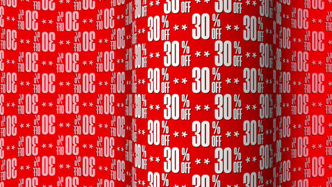 30 Text Motion Background GIF