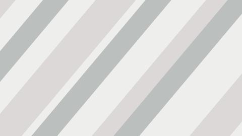 自由な効果線 Free line 50 CG動画