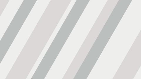 自由な効果線 Free line 60 CG動画