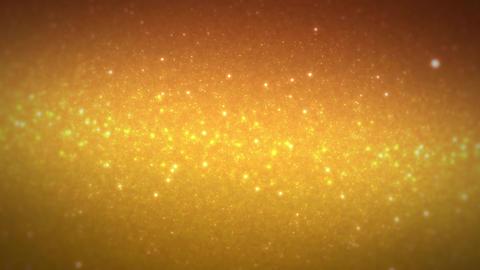 Mov157 cosmo star roll loop 05 CG動画