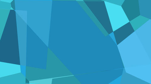 Mov144 geometric bg loop 07 Animation