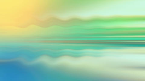 Abstract wavy background.. Loopable. 4K UHD 3840 x 2160 Animation