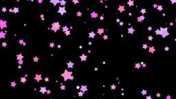 Mov158 star ptkr loop alpha 09 CG動画