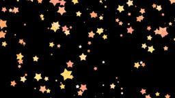 Mov158 star ptkr loop alpha 05 CG動画