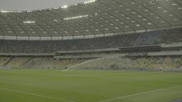 Football UHD 0