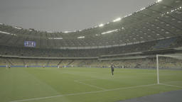 Football UHD 2