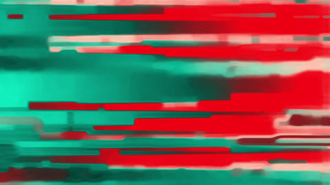 Saturated Grunge Movements Psy Transition Scratches Leader Background Animation