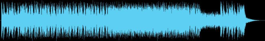 Rockin' Good Time (60 sec ver.) Music