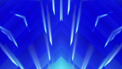 Abstract Arrow 03 Animation