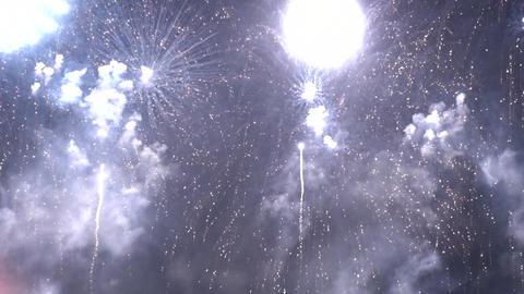 Kobe Fireworks 59 ライブ動画