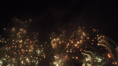 Kobe Fireworks 47 ライブ動画