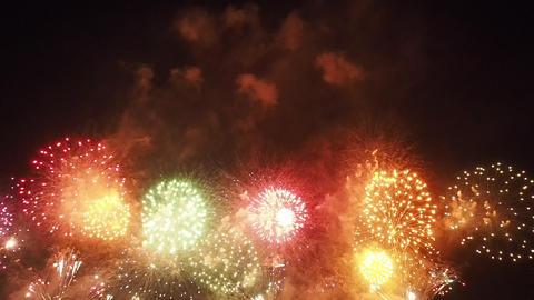 Kobe Fireworks 46 ライブ動画