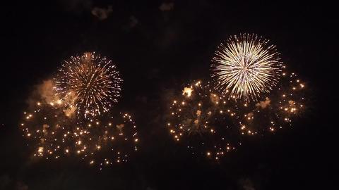 Kobe Fireworks 44 ライブ動画