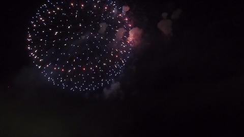Kobe Fireworks 35 ライブ動画