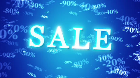 Christmas discounts...Greater winter sale (dumping,%, percentages, purchase, sale). Shining and Animation