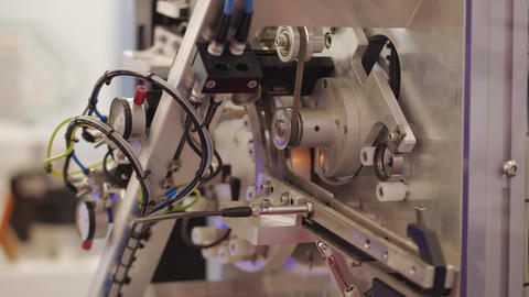 Preventive multi-filter technology testing details diameter Live Action