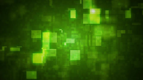 Mov176 digital technology bg loop 10 CG動画