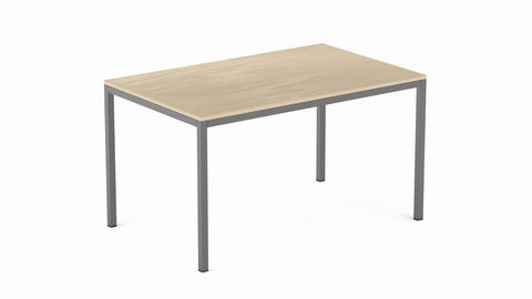 Dining table Animation