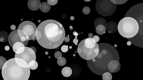 color burst Animation
