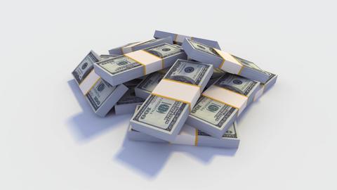 Money, Banking. 0