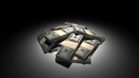 Money, Banking. 2