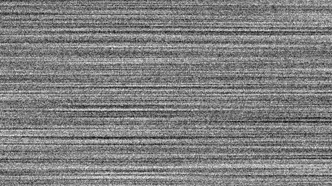 Loss Signal Noise 2 Stock Video Footage