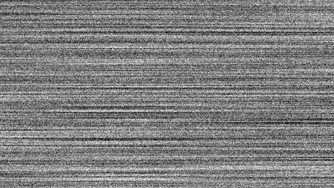 Loss Signal Noise 4 Stock Video Footage