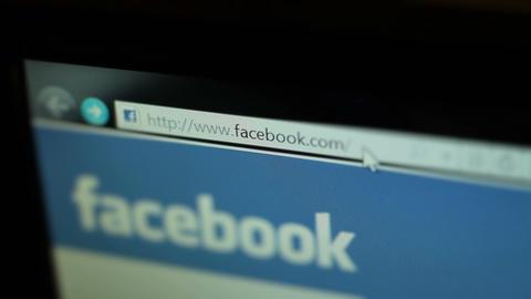20101221 Facebook 02 Footage
