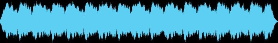 Dark Ambient Background Music Collection 2