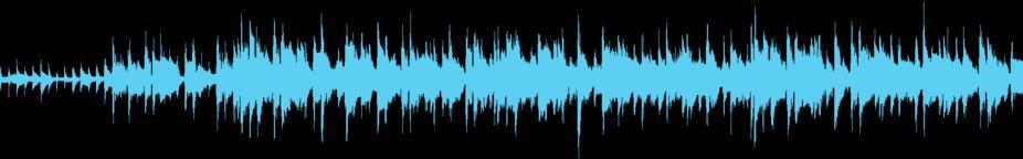 Latin Uke (All Edits) 1