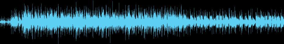 Latin Uke (All Edits) 2