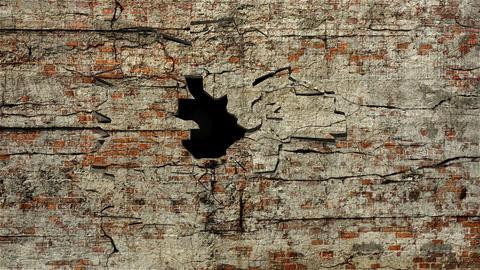 Wall Smash V2 GIF