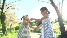 Japanese Children Day