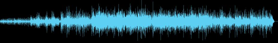 Cowboys Uke (All Edits)