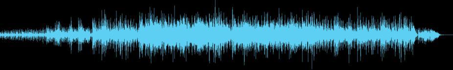 Cowboys Uke (Alt Ending) Music