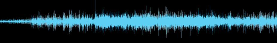 Cowboys Uke (Full Track Loop) Music