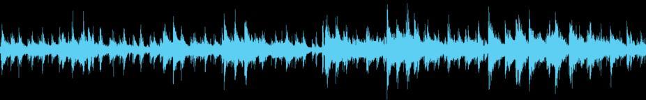 Cowboys Uke (All Edits) 2