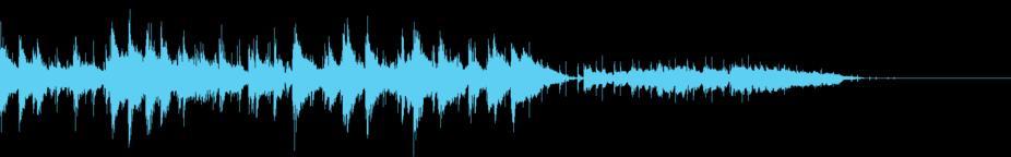 Cowboys Uke (Stinger) Music
