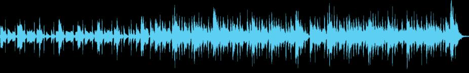 Vibrant Uke (All Edits)