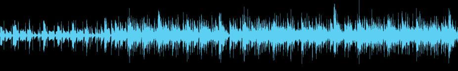 Vibrant Uke (All Edits) 2