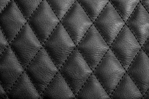 Retro leather Fotografía