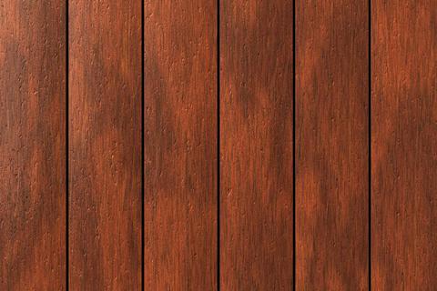 Wood Fotografía