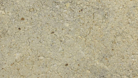 White brick texture, macro close-up detailed, copy space background. Rotation Footage