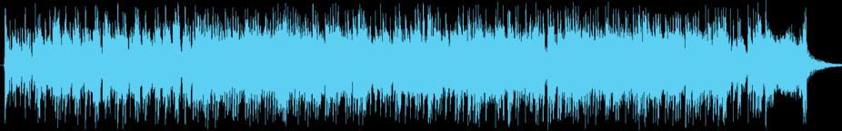 Rock Life (60 sec ver ) Music